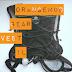 Gear Review:  Orangemud Gear Vest 1L