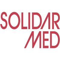 SolidarMed%2BTanzania