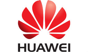 HUAWEI rises to the Top of Chinese Smartphone rankings globally techkhoj.com