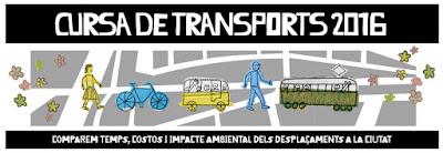 http://sostenibilitat.paeria.cat/informacio-ambiental-de-lleida/mobilitat/setmana-de-la-mobilitat-sstenible-i-segura-de-lleida