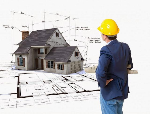 Perkiraan Estimasi Biaya Bangun Rumah Minimalis Tipe 36 yang bagus