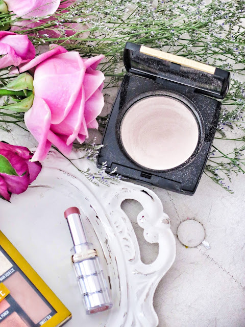 Summer Lovin' | 5 Current Favourite Beauty Products For Summer | Roundup & Full Look | labellesirene.ca