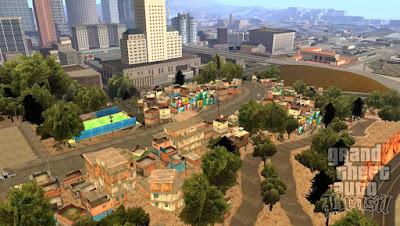 gta brasil mod tc gta brasileiro san andreas favela