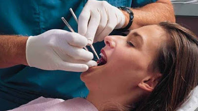 Does Wisdom Teeth Removal Hurt With Local Anesthesia