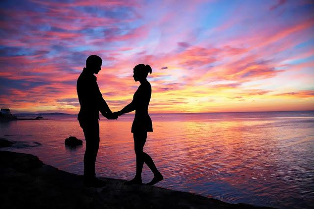 Tarot del amor si o no gratis online certero oráculo