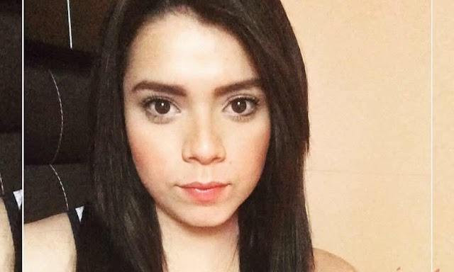 Asesinan a una alumna de la UVM
