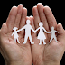 Life Insurance Policy for Individuals & Families Get An Online Life Insurance Quotes