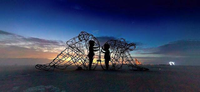 Tribina o usamljenosti