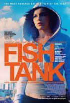 Watch Fish Tank Online Free in HD
