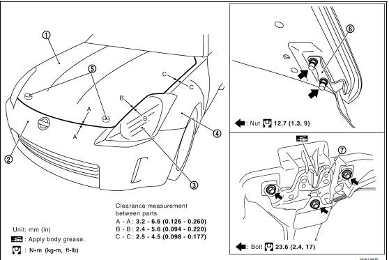 [DIAGRAM] Wiring Diagram Citroen Visa FULL Version HD