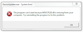 download-msvcp120.dll-for-windows