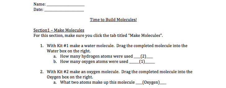cell membrane coloring, 7th grade algebra, on 18 4 color worksheet answers