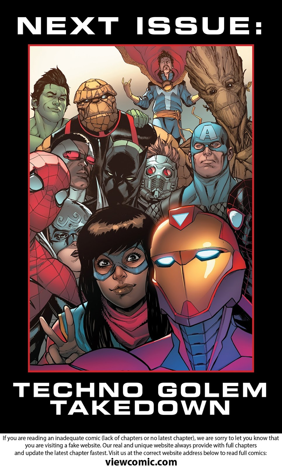Iron Man Comics Pdf Free