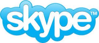 تحميل اسكايب 2018 للماك ابل مجاناDownload Skype for MacOS 2018