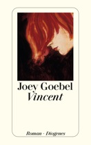 Lesedetektiv - Vincent