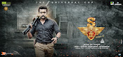 Singam 3 Wallpapers-thumbnail-14