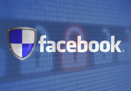 tips to prevent facebook hacking
