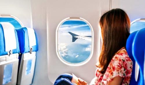 Những phụ phí bạn có thể mất khi đi máy bay