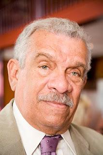 Дерек Волкотт помер у віці 87 років.