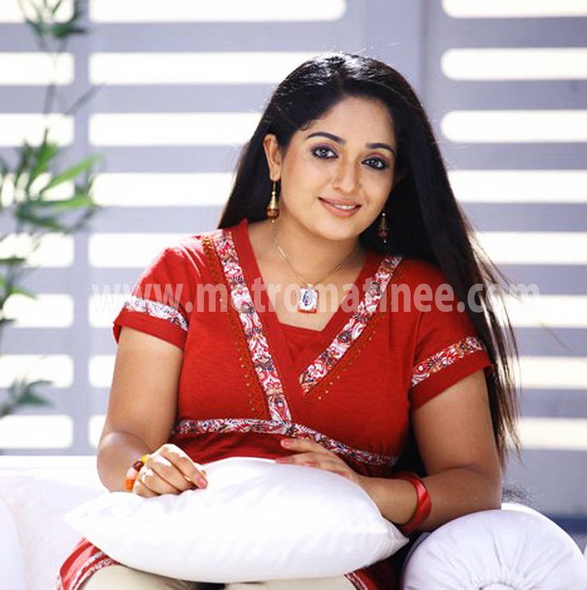 Bluendi Kavya Madhavan Photos-4727