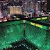 Tempat Judi Kasino Terbesar Di Dunia