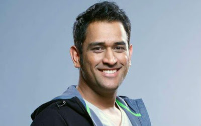 Mahendra Singh Dhoni Biography, Age, Height, Weight