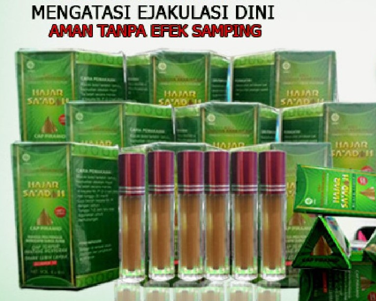 hajar sa 39 adah piramid pak toko herbal 07