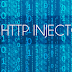 DESCARGA HTTP Injector - (SSH/Proxy/VPN) GRATIS (ULTIMA VERSION FULL E ILIMITADA PARA ANDROID)