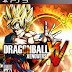 Dragon Ball Xenoverse - All DLC Packs [US/EU/JPN]