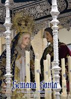 La Palma del Condado - Semana Santa 2018