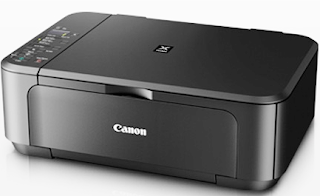 http://www.driverstool.com/2017/03/canon-pixma-mg2220-fre-driver-download.html