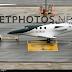 TNI AD Punya Pesawat VIP Baru
