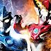 Ultraman R/B marca os cinco anos da nova geração de Ultraman