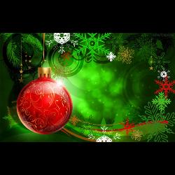 Cupom Desconto e Ofertas Enfeites de Natal 2015