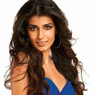 Tara D'Souza Family Husband Son Daughter Father Mother Marriage Photos Biography Profile.