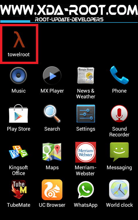 root-verizon-galaxy-s3-sch-i535-4.4.2-kitkat
