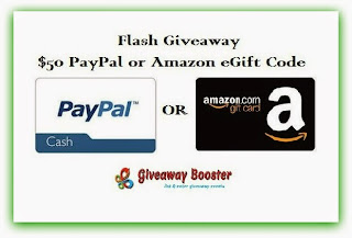 giveaway, flash giveaway, weekend giveaway, easy win, cash giveaway, easy money, giveaways, win, amazon giveaway, naturalhairlatina, brands, promo, giveaway, referral giveaway, bonus giveaway, USA giveaway, daily giveaway, frugal giveaway, easy giveaway, Givaway, free contest, giveaways, give aways, contest, contest entry, sweepstakes giveaways, promotions, promotional giveaway, online giveaways, prize, gift, free giveaways, promotional giveaways, give a ways, online contest, olc, to giveaway, giveaway site, blog giveaway, give away promotion, giveaway website, giveaway sites, giveaway website, to giveaway blogs, topgiveawayblogs,