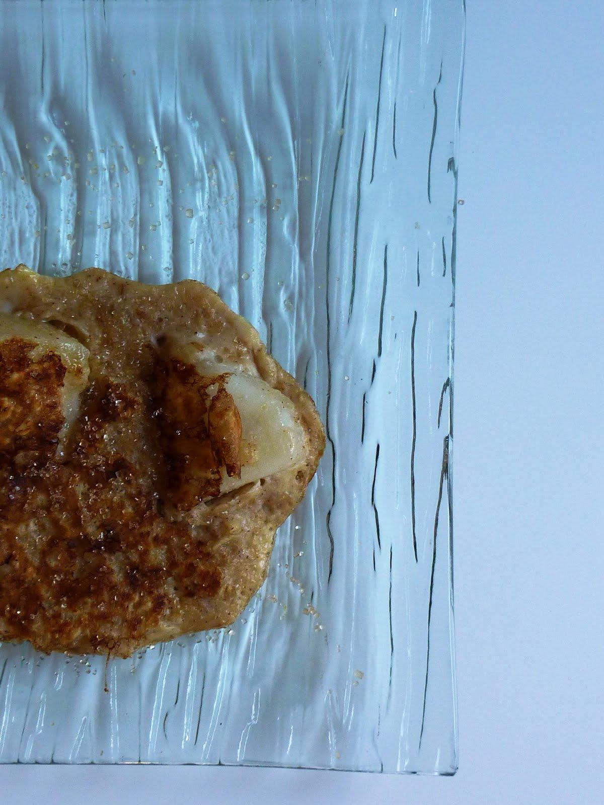 Bien-aimé Régal du matin - Weight Watchers Propoint | De la gourmandise à  NX95
