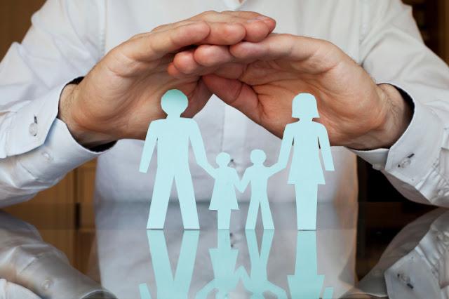 Persiapkan 5 Syarat Ini Saat Klaim Asuransi Prudential
