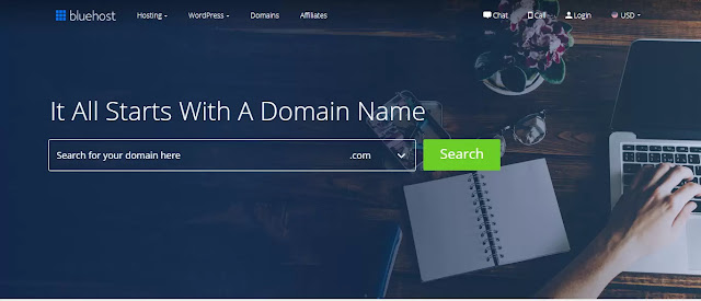 HOW TO CHOOSE THE BEST DOMAIN REGISTRAR IN  How To Choose the Best Domain Registrar inward 2019