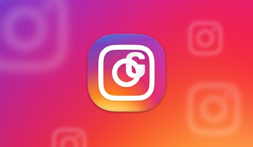 OGInsta Plus Instagram Mod Terbaru