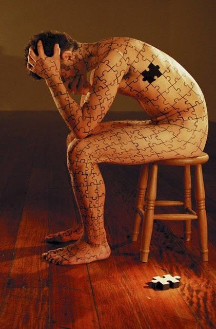 seni melukis tubuh atau body painting atau cat tubuh paling keren kreatif unik lucu dan menakjubkan-28