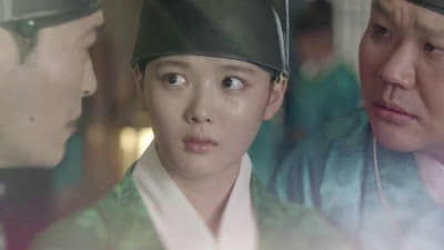 Moonlight_Drawn_By_Clouds_Episode_10_Subtitle_Indonesia