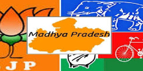 MP-vidhansabha-me-upadhyaksh-ka-chunaav-aaj