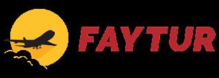 logo faytur
