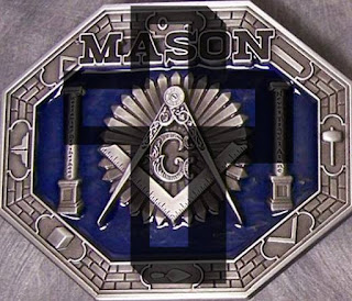Masoneria si Patriarhul Biserica si Templul Masonic