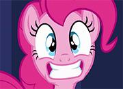 Colorear a Pinkie Pie