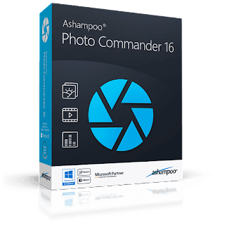 free download ashampoo photo commander terbaru full version gratis