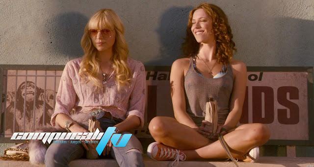 Lady Vegas 1080p HD Latino