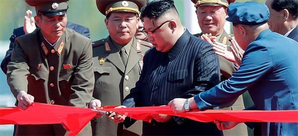 14 datos alucinantes sobre Corea del Norte